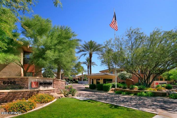 6900 E PRINCESS Drive 1193, Phoenix, AZ 85054
