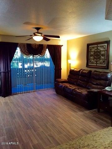 1880 E MORTEN Avenue 120, Phoenix, AZ 85020