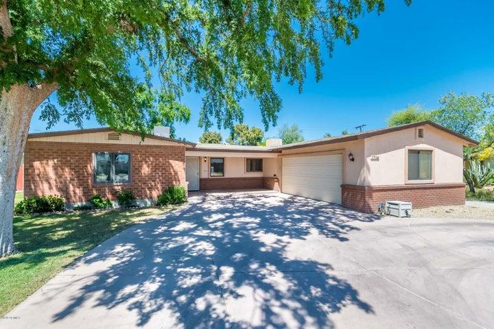 1714 W MONTEROSA Street, Phoenix, AZ 85015