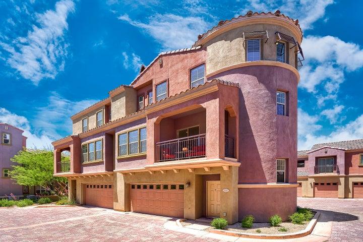 3935 E ROUGH RIDER Road 1267, Phoenix, AZ 85050