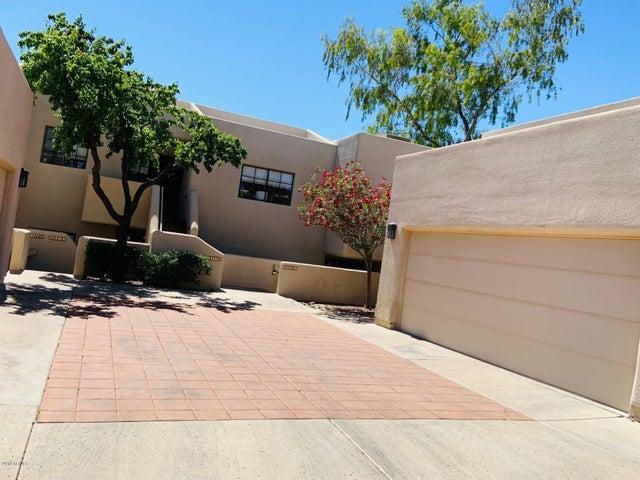 6152 N 29TH Street, Phoenix, AZ 85016