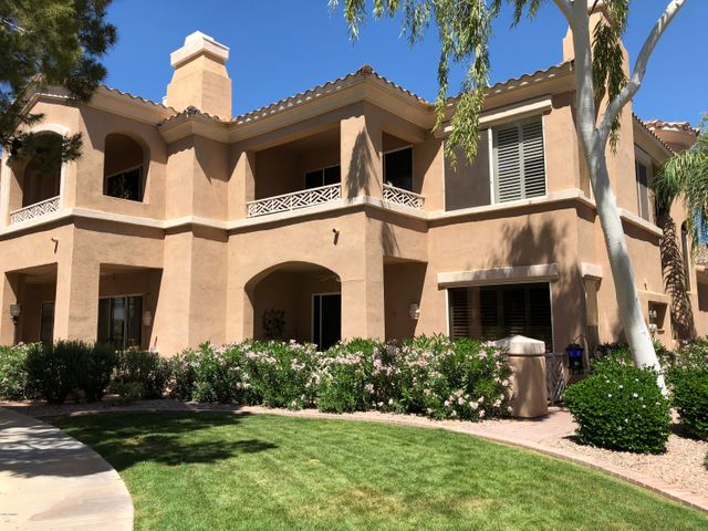 3800 S CANTABRIA Circle 1109, Chandler, AZ 85248