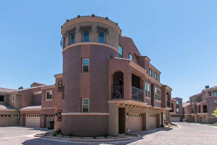 3935 E ROUGH RIDER Road 1295, Phoenix, AZ 85050