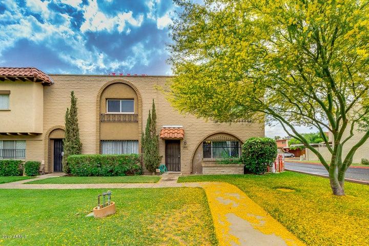 3828 N 30TH Street, Phoenix, AZ 85016