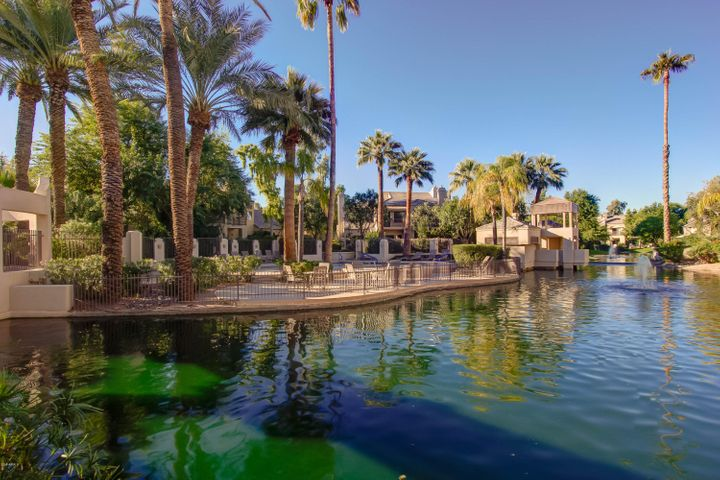 7272 E GAINEY RANCH Road 75, Scottsdale, AZ 85258