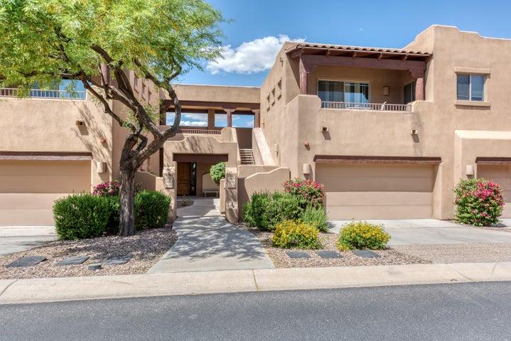 13600 N FOUNTAIN HILLS Boulevard 1004, Fountain Hills, AZ 85268