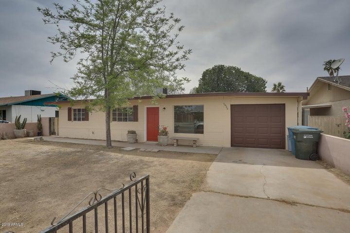5626 S 16TH Place, Phoenix, AZ 85040