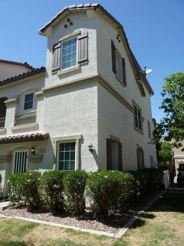 5631 S 21ST Place, Phoenix, AZ 85040