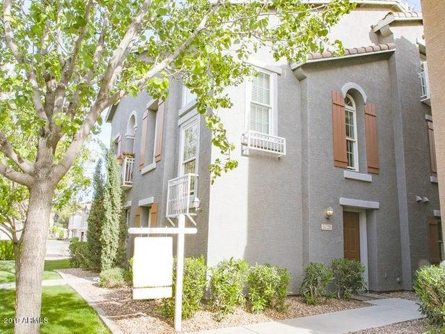 5720 S 21ST Terrace, Phoenix, AZ 85040