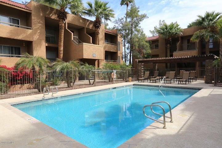 2625 E INDIAN SCHOOL Road E 211, Phoenix, AZ 85016