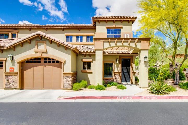 5350 E DEER VALLEY Drive 1230, Phoenix, AZ 85054