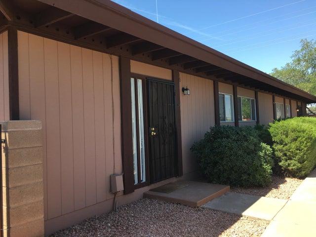 906 S ACAPULCO Lane A, Tempe, AZ 85281