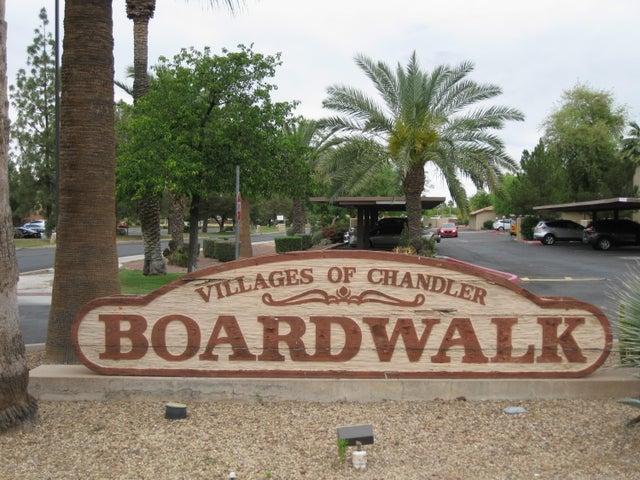 1351 N PLEASANT Drive 2021, Chandler, AZ 85225