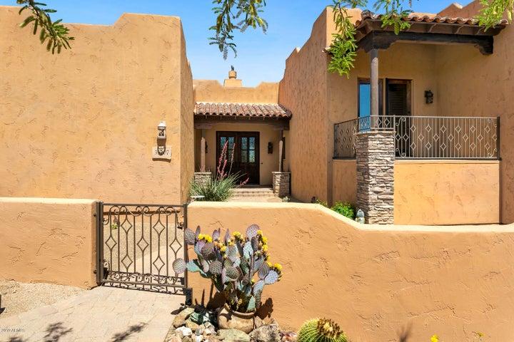 33207 N 12TH Street, Phoenix, AZ 85085