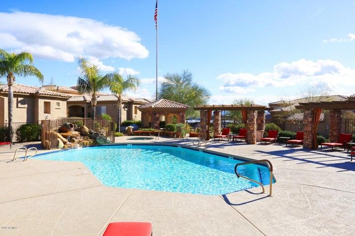 13700 N FOUNTAIN HILLS Boulevard 160, Fountain Hills, AZ 85268
