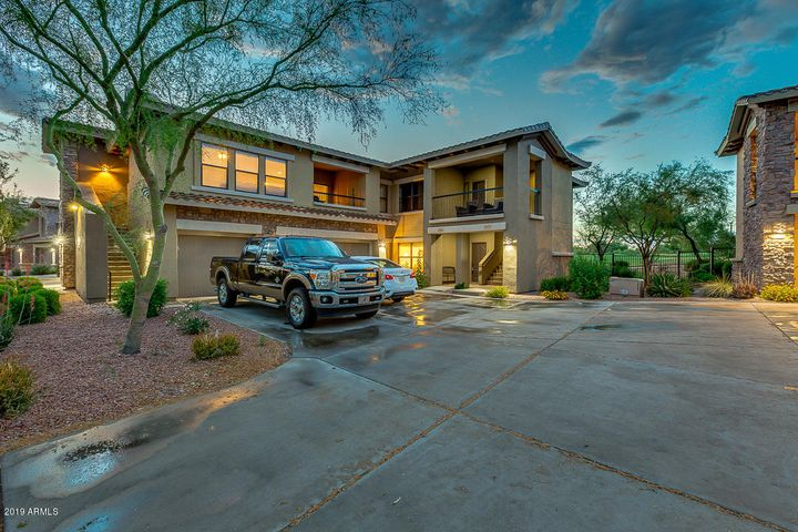 21320 N 56TH Street 1074, Phoenix, AZ 85054