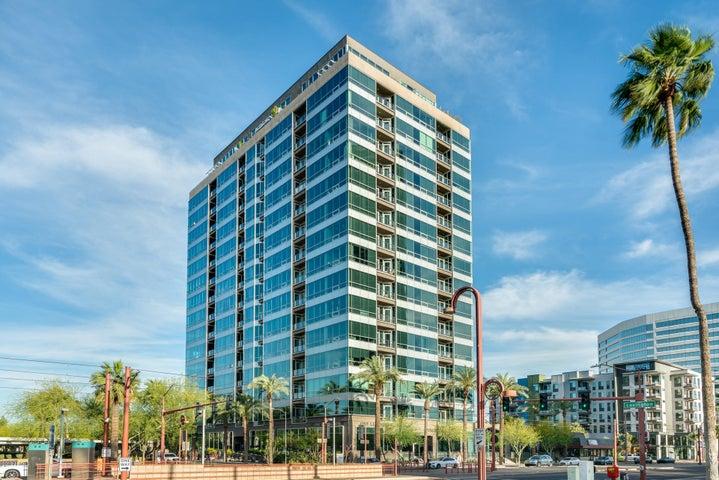 1 E LEXINGTON Avenue 710, Phoenix, AZ 85012