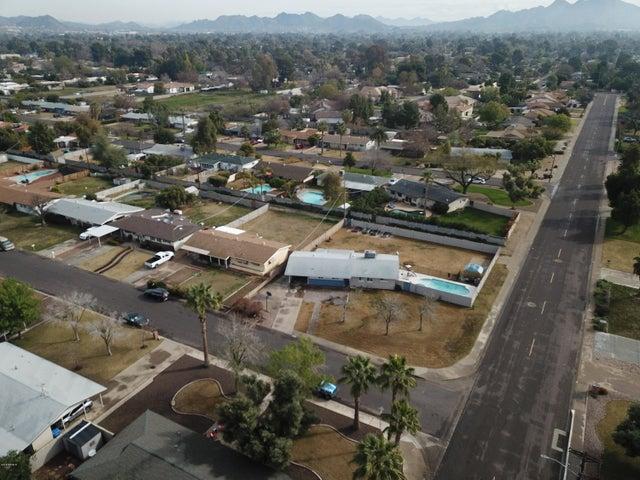 7501 N 16TH Lane, Phoenix, AZ 85021