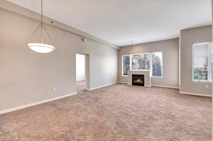 2302 N Central Avenue 405, Phoenix, AZ 85004