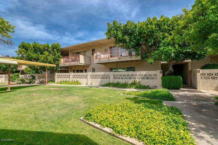 500 W CLARENDON Avenue E10, Phoenix, AZ 85013