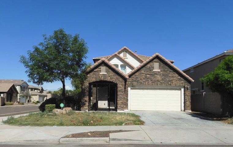 5311 S 23RD Place, Phoenix, AZ 85040