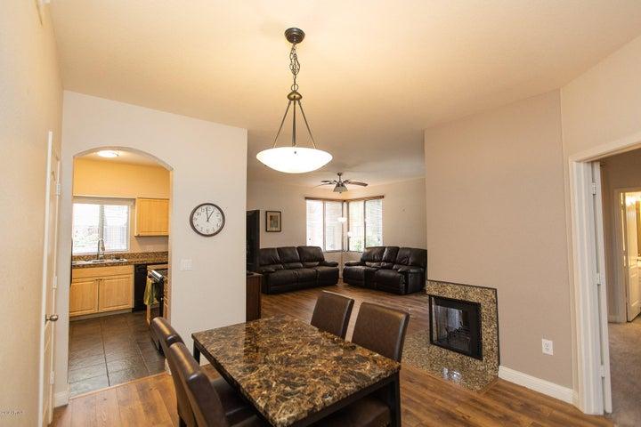 1411 E ORANGEWOOD Avenue 134, Phoenix, AZ 85020