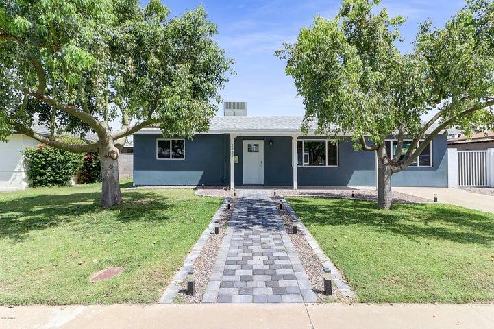 2330 E MONTECITO Avenue, Phoenix, AZ 85016