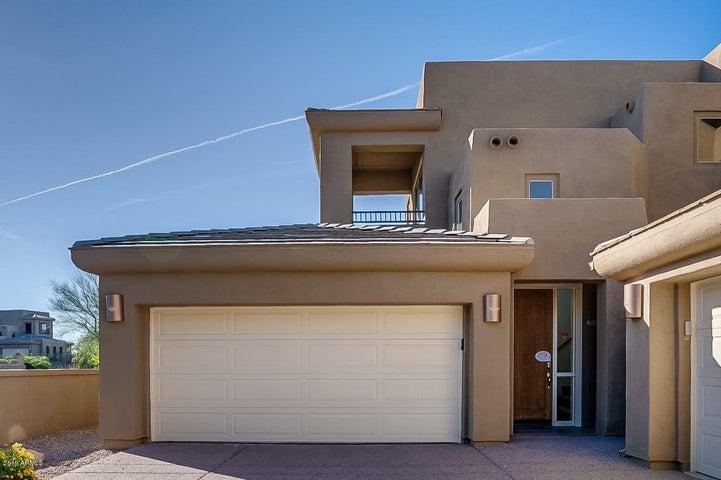 14850 E GRANDVIEW Drive 243, Fountain Hills, AZ 85268