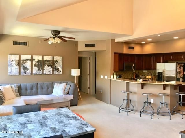 20660 N 40TH Street 2168, Phoenix, AZ 85050