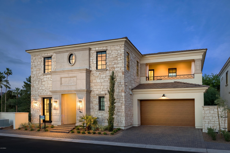 🏡 Empire Group – Scottsdale, Arizona | [John Cunningham 2018] on keller homes, zeman homes, johnson homes, alexander homes, schultz homes, schneider homes,