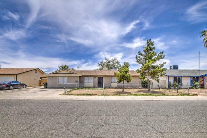 8623 W CLARENDON Avenue, Phoenix, AZ 85037
