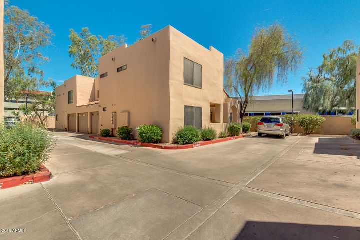 5665 W GALVESTON Street 71, Chandler, AZ 85226