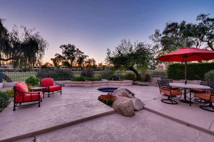 7770 E GAINEY RANCH Road 4, Scottsdale, AZ 85258