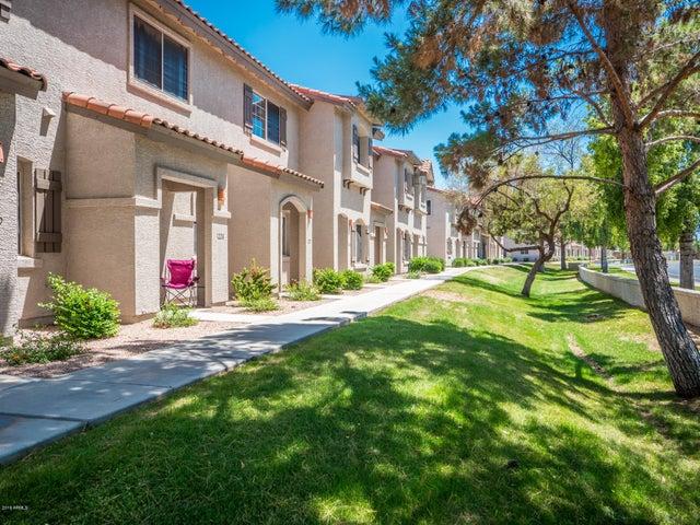 1961 N HARTFORD Street 1227, Chandler, AZ 85225