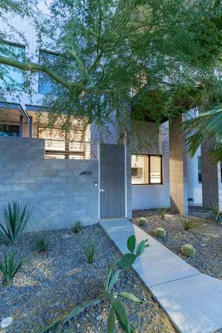 6903 E 1ST Avenue, Scottsdale, AZ 85251