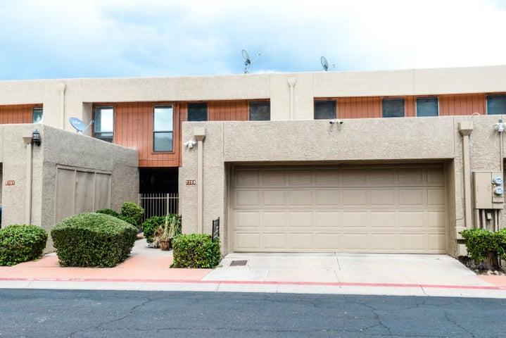 7755 N 19TH Lane, Phoenix, AZ 85021