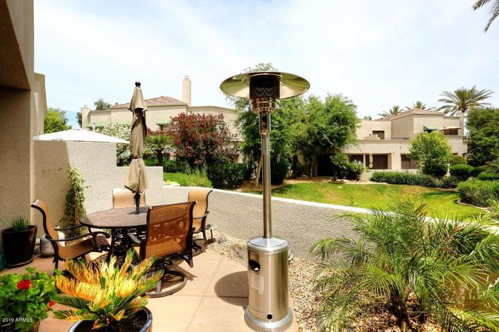 8989 N GAINEY CENTER Drive 145, Scottsdale, AZ 85258
