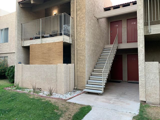 5525 E Thomas Road F5, Phoenix, AZ 85018