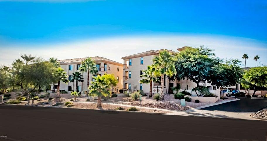 16631 E EL LAGO Boulevard 209, Fountain Hills, AZ 85268