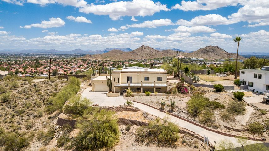 13437 N 16TH Place, Phoenix, AZ 85022