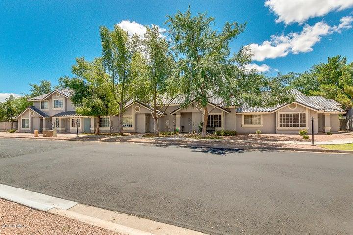 860 N MCQUEEN Road 1135, Chandler, AZ 85225