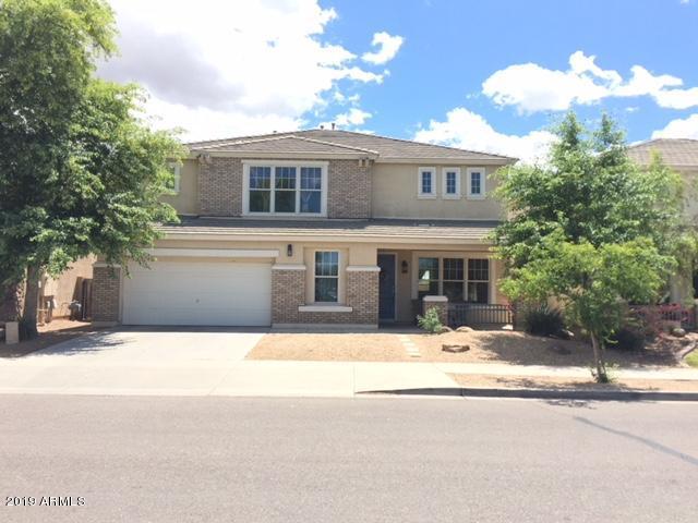 6621 S 40TH Avenue, Phoenix, AZ 85041