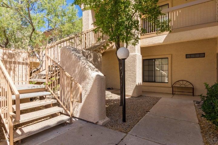 9253 N FIREBRICK Drive 242, Fountain Hills, AZ 85268