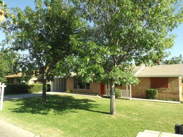 1933 E MARSHALL Avenue, Phoenix, AZ 85016