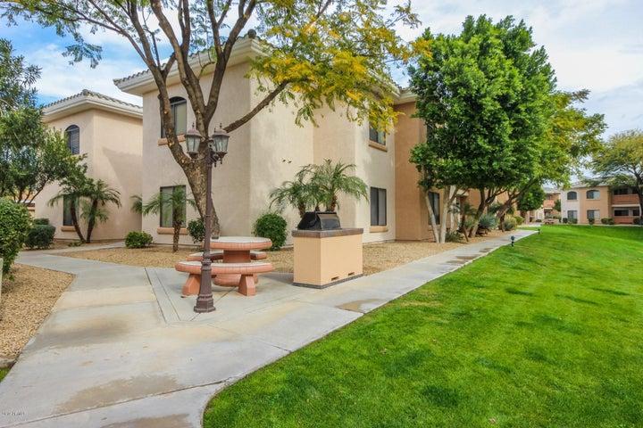 10030 W INDIAN SCHOOL Road 112, Phoenix, AZ 85037