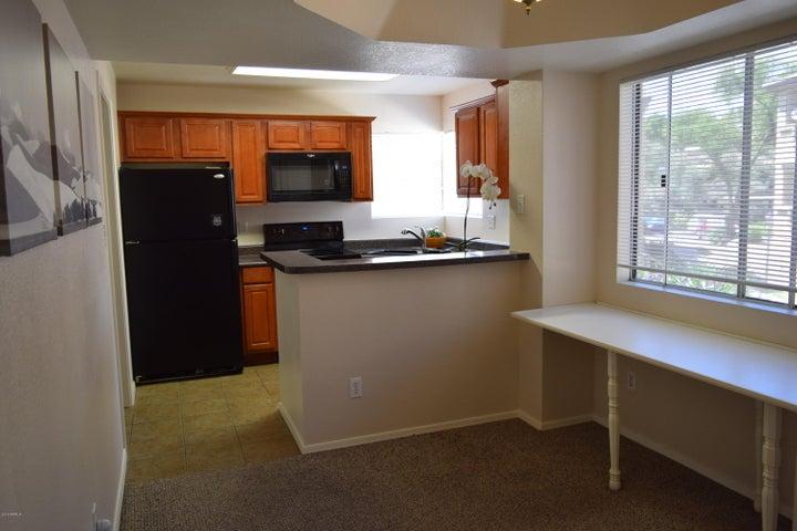 1880 E MORTEN Avenue 129, Phoenix, AZ 85020