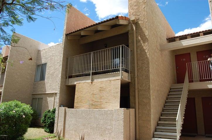 5525 E THOMAS Road F11, Phoenix, AZ 85018