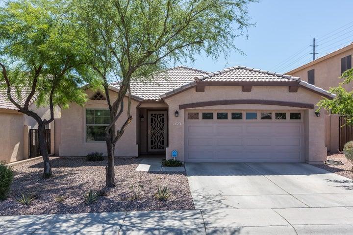 5921 S 16TH Drive, Phoenix, AZ 85041