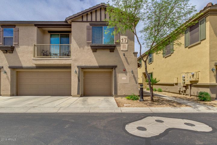 8166 W GROOM CREEK Road, Phoenix, AZ 85043