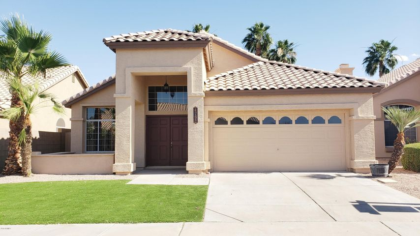homes for sale with no hoa ahwatukee phoenix az real estate and rh sweephoenixazhomes com